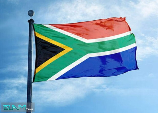 South Africa Not Aware of US Allegation against Iran