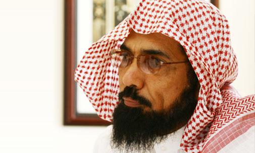 https://i2.wp.com/www.islamtoday.net/media_bank/image/2008/11/23/1_20081123_964.jpg