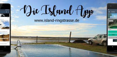Island Reiseblog, Reiseführer, Touren, App & Tipps rund um ...