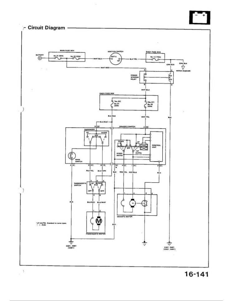 2006 honda civic ex wiring diagram wiring diagram honda civic 2017 fuse box diagram jodebal