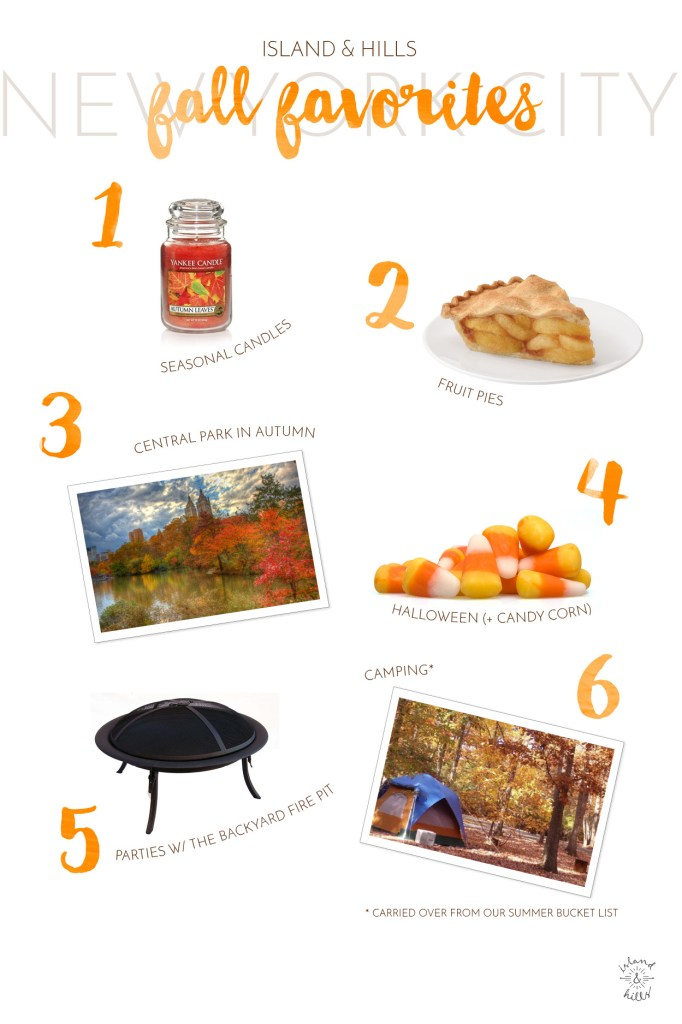 fall_favorites