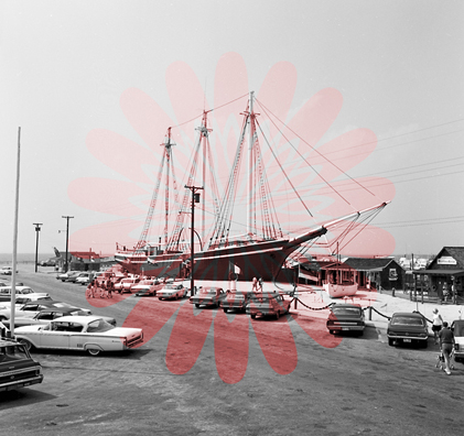 Buy Historic Long Beach Island Photos For Sale Photo