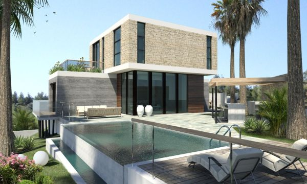 pistachio_pool