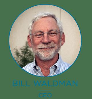 island-conservation-impact-report-bill-waldman