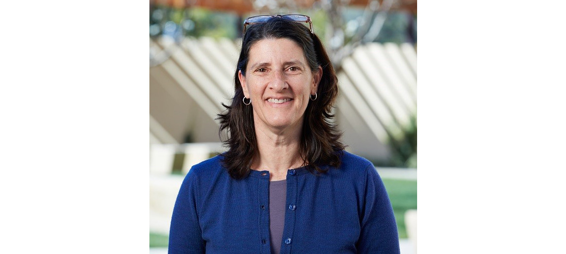 Dr. Karen Poiani Island Conservation CEO