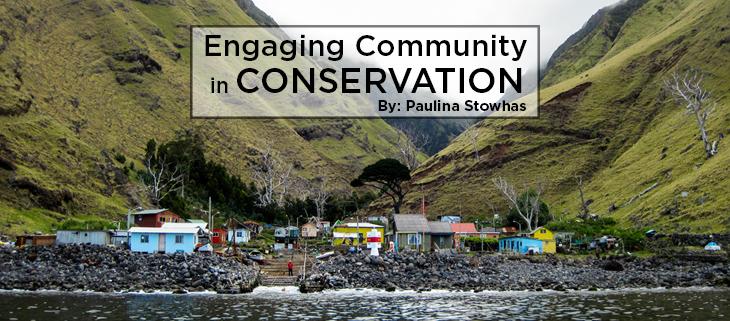 island conservation juan fernández domestic animals ecosystem