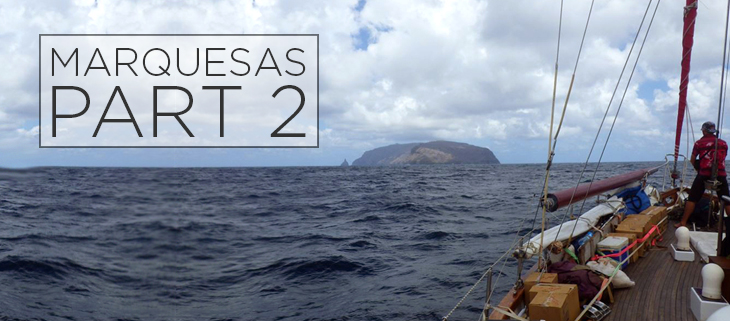 island conservation marquesas islands