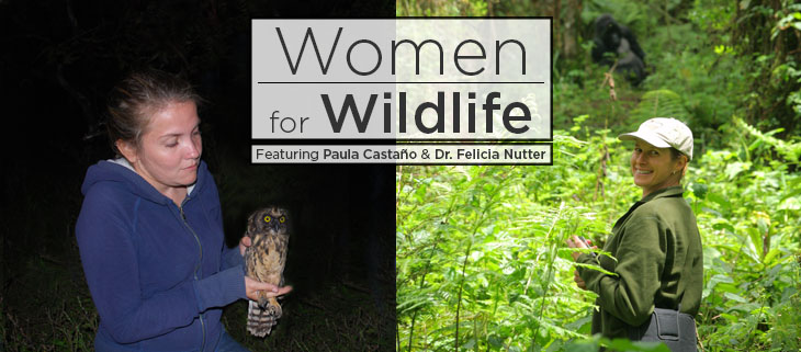 island conservation paula castano field