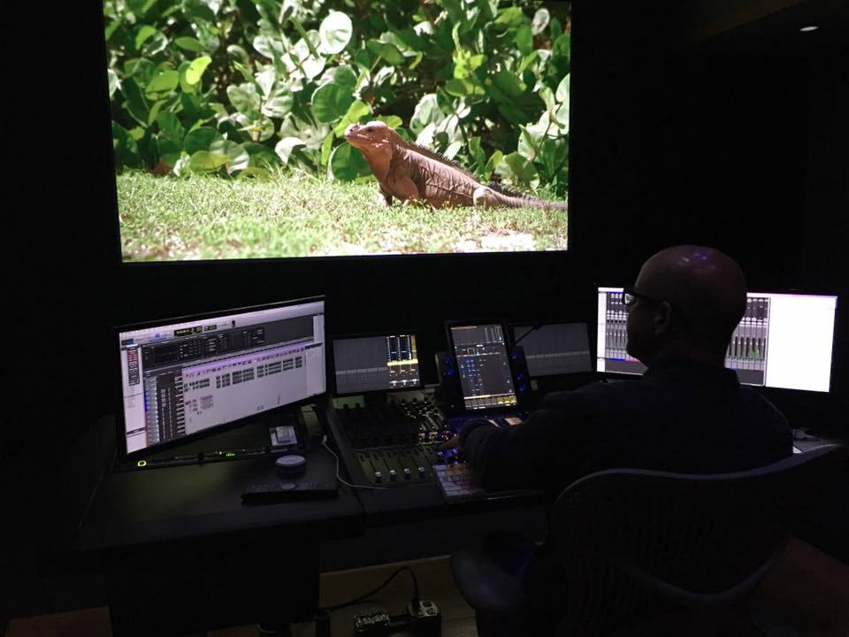 island conservation mona island documentary