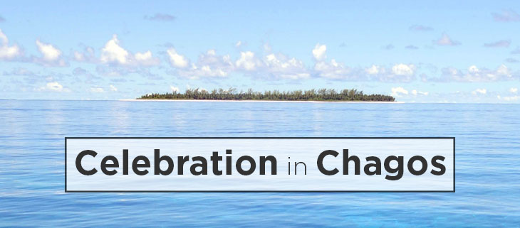 island-conservation-preventing-extinctions-celebration-in-chagos-feat
