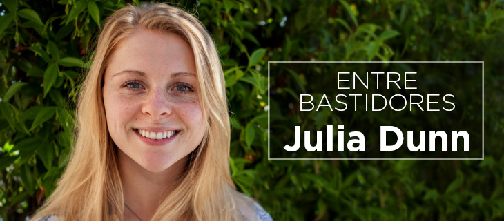 island-conservation-preventing-extinctions-julia-dunn-profile-featured-spanish