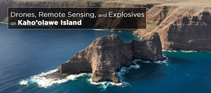island-conservation-preventing-extinctions-drones-remote-sensing-kahoolawe-feat