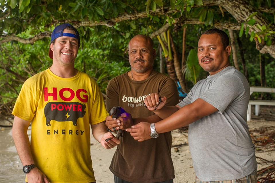 island-conservation-preventing-extinctions-ngeanges-megapodes-team
