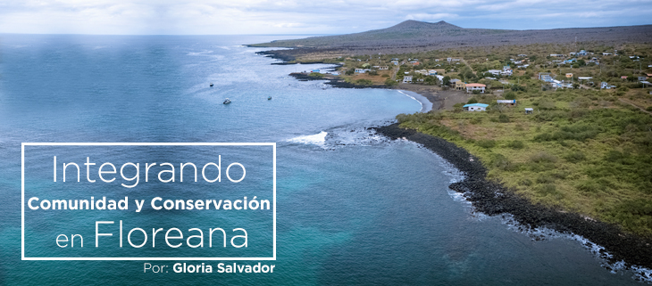 island-conservation-preventing-extinctions-floreana-culture-community-feat-spanish