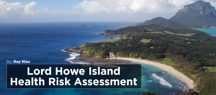island-conservation-preventing-extinctions-lord-howe-island-feat