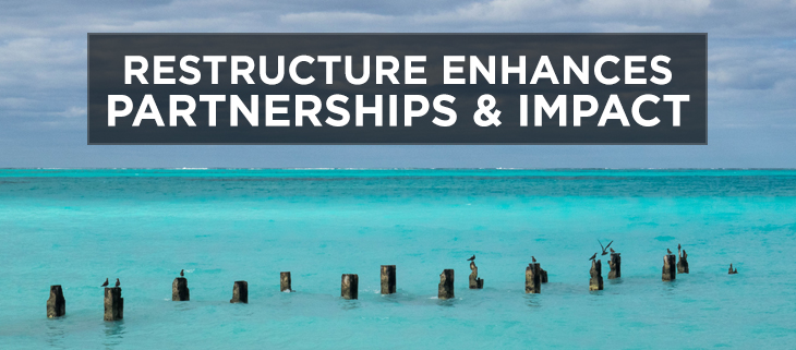 island-conservation-preventing-extinctions-restructure-partnerships-impact-feat