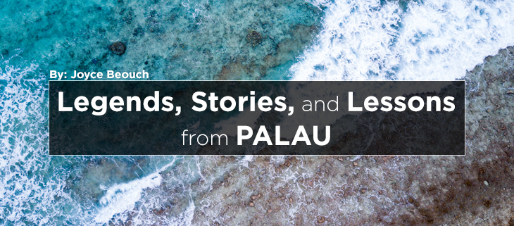 island-conservation-preventing-extinctions-legends-stories-lessons-palau-feat