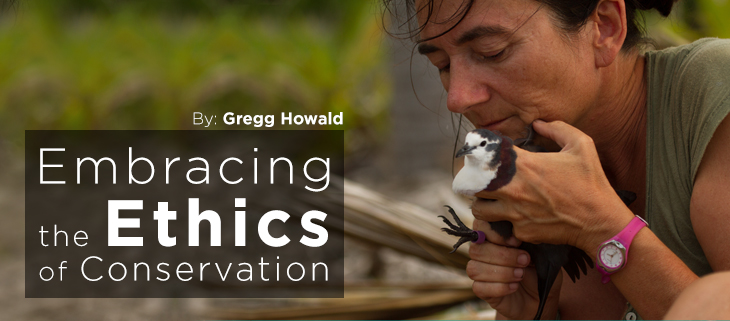 island-conservation-preventing-extinctions-wildlife-ethics-feat