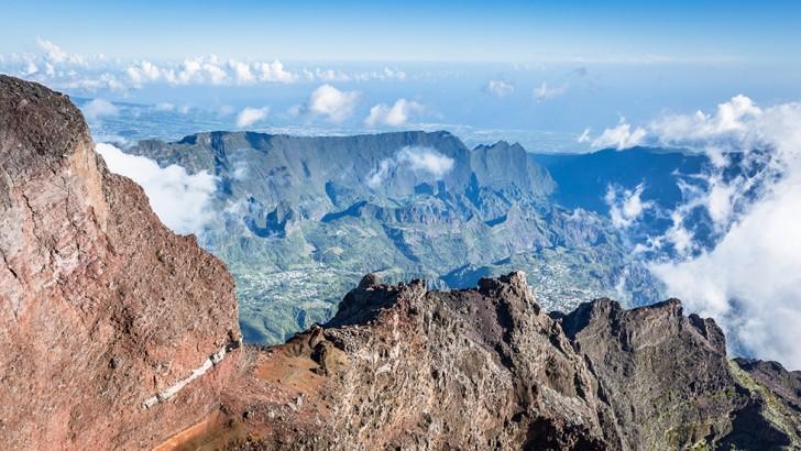 island-conservation-volcano-indian-ocean