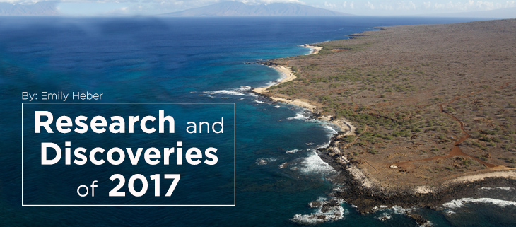 island-conservation-research-discoveries-IC-2017-feat