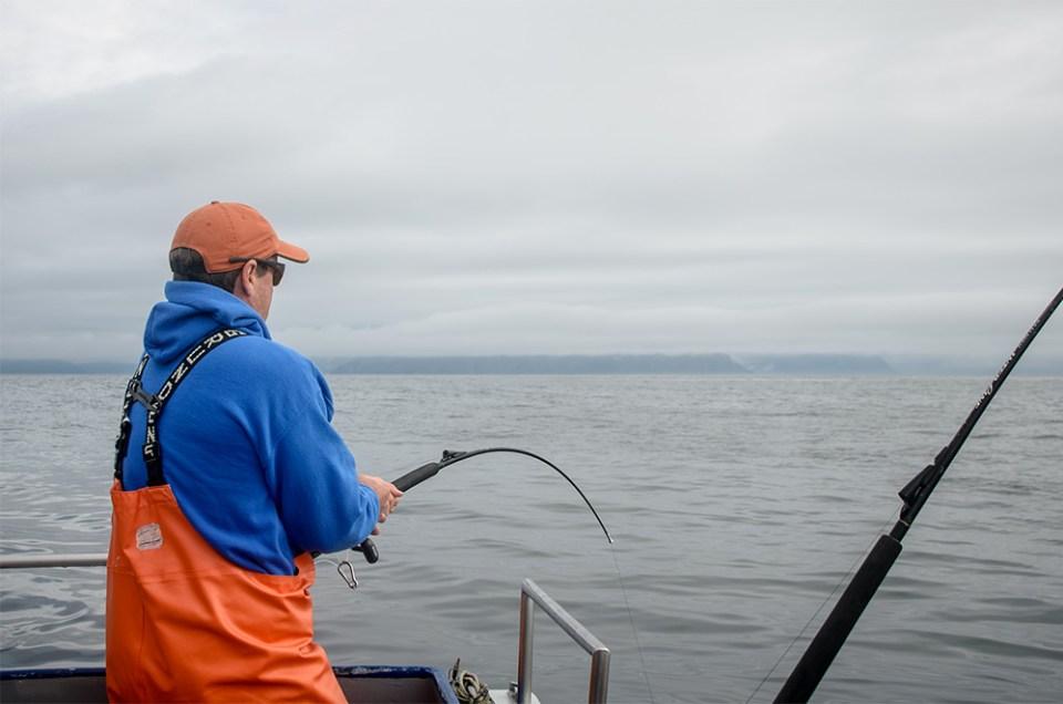 island-conservation-preventing-extinctions-invasive-species-fisherman
