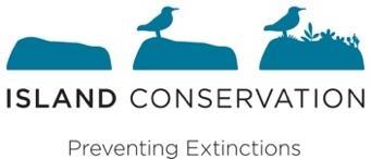 island-conservation-invasive-species-preventing-extinctions-island-conservation-logo