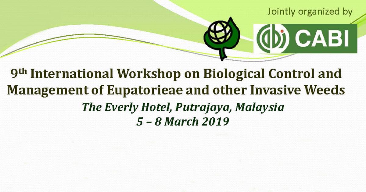 island-conservation-invasive-species-preventing-extinctions-biological-control-invasive-workshop