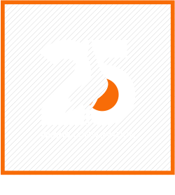 island conservation preventing extinctions 25 years