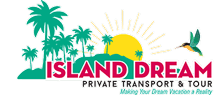 Island Dream Tour | Making Your Dream Vacation a Reality