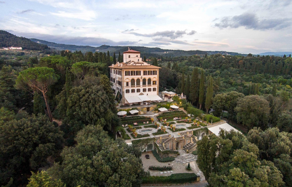 Italy Hotels-14
