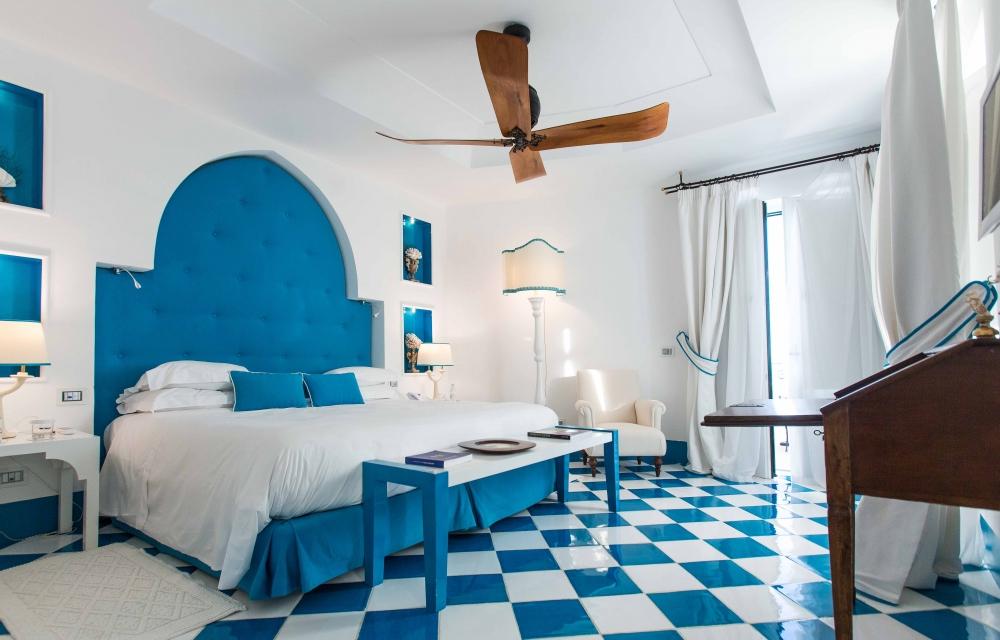 Italy Hotels-8