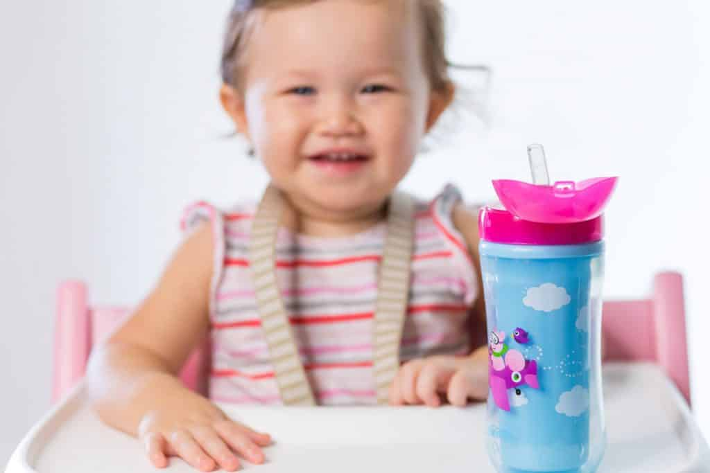 dr-brown-sippy-cup-photos