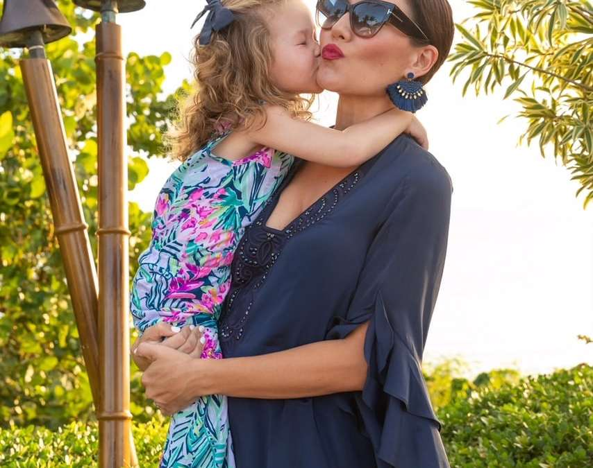 PINK COLONY | BEST PREPPY STORE FOR MOMMY AND ME