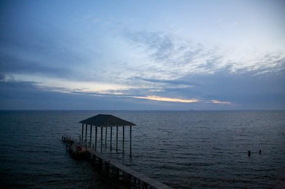 Henderson Beach   034