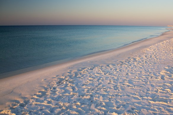 Henderson Beach   041