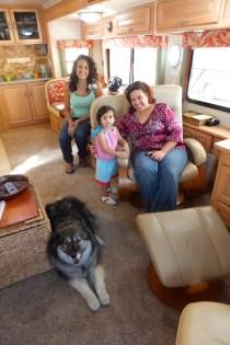marta and family  002