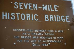 seven mile   013