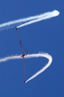 sailplane  004