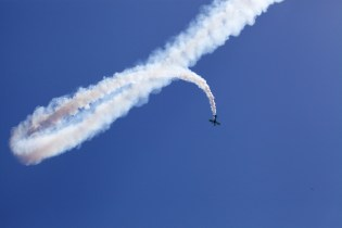 Southernmost Air show  027