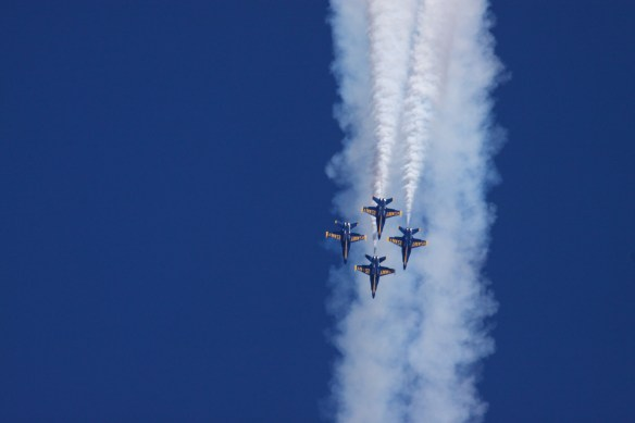 Southernmost Air show  069
