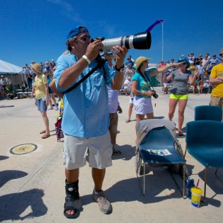 Southernmost Air show  072