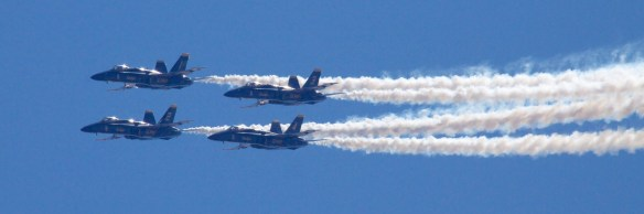 Southernmost Air show  084