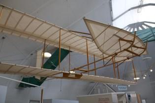 glider  109