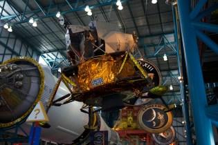 NASA  042
