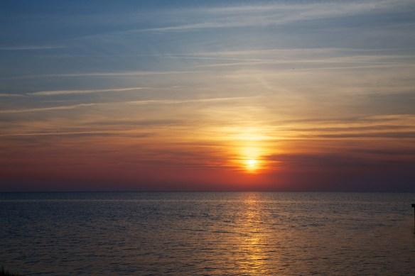 sunset  114