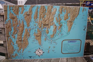 boothbay harbor  002