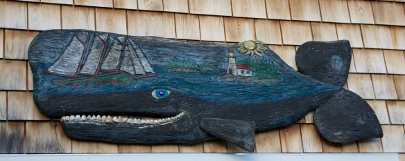 boothbay harbor  007