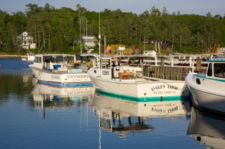 boothbay harbor  009