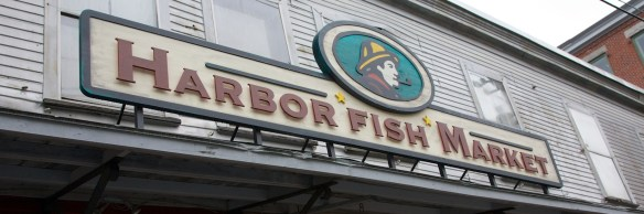 boothbay harbor  063