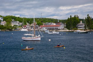 boothbay harbor  083